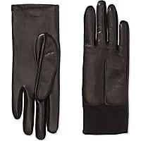 roeckl handschuhe shoppe bis zu 29 stylight. Black Bedroom Furniture Sets. Home Design Ideas