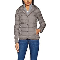 Outdoor jacken damen 46