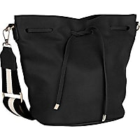 Six taschen  SIX® Taschen in Schwarz: ab 16,00 € | Stylight