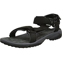 Teva 174 Sandals Sale At 163 14 00 Stylight
