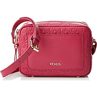 bolsos nike mujer rosas