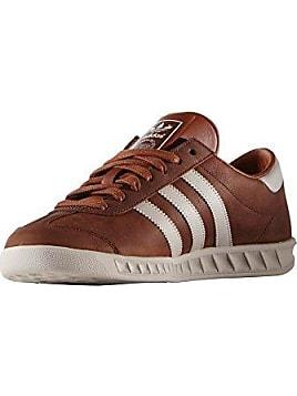Adidas Adidas Associate 8 Schuhe Frauen Adizero Schuh N32qmld Tempo Tempo  Blau BqpW6w 21c2797bed