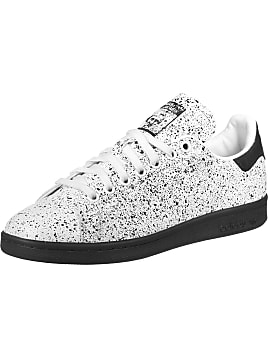 best website preview of thoughts on adidas chaussure femme a talon - www.galaxie79.fr