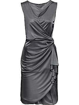 28 Kleidung BonprixKleider2019 Festliche Festliche Kleidung 02 trChdsQ