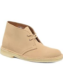 57d38bb709b Chaussures Clarks femme 375 EU 45 EU 6eua9 - minutia.drageesberlingot.fr