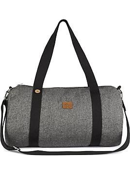 Mandarina Duck Duplex 142fub01, Duffle bag - Noir (Black 651), Taille Unique