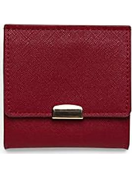 Dalila, Womens Credit Card Case, Marr