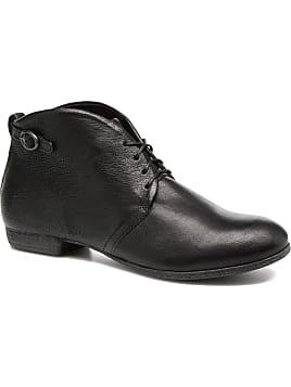 chaussures think aida bianco 7dOYFwvs2s