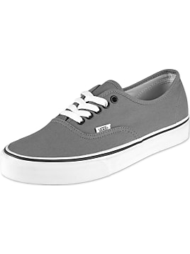 Vans Authentic Platform ESP, Baskets Femme, Noir (Black Blk), 34.5 EU