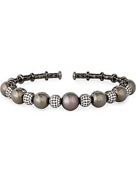Simon Carter JEWELRY - Bracelets su YOOX.COM aMtfil94