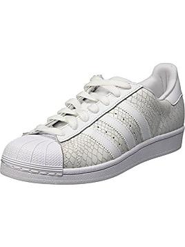adidas Low Sneakers & Tennisschuhe Damen Schuhe Sneakeradidas superstaradidas yeezy kaufen originalgünstig kaufen