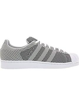 adidas Herren Sneaker - associate-degree.de 4e7be933c2