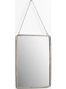 Miroirs de plus de 122 marques jusqu 39 40 stylight for Miroirs grandes dimensions