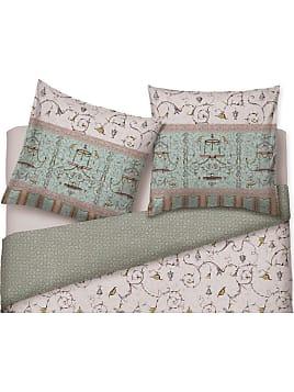 heimtextilien 87718 produkte sale bis zu 52 stylight. Black Bedroom Furniture Sets. Home Design Ideas