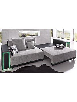 big sofas jetzt bis zu 20 stylight. Black Bedroom Furniture Sets. Home Design Ideas
