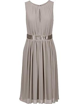 Bonprix kleider hochzeit beliebte modelle der - Bonprix kleider hochzeit ...