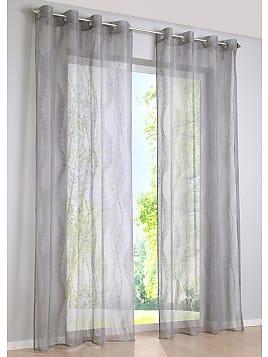 linges de maison 25375 produits jusqu 39 50 stylight. Black Bedroom Furniture Sets. Home Design Ideas