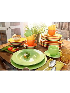 tafelservice 9995 produkte sale bis zu 20 stylight. Black Bedroom Furniture Sets. Home Design Ideas