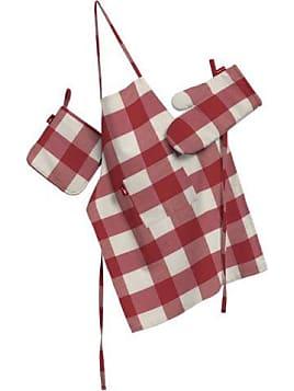 Dekoria De kitchen textiles now up to 22 stylight