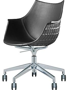 Drehstuhl ohne rollen  Drehstühle: 987 Produkte - Sale: bis zu −43% | Stylight