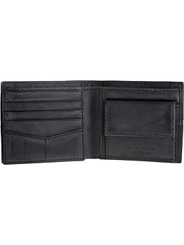Porte cartes pour hommes plus de 1311 produits stylight - Portefeuille cuir homme avec porte monnaie ...