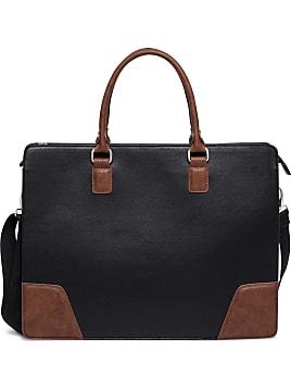 Sacs business pour hommes plus de 2194 produits stylight - Sacoche porte document homme ...