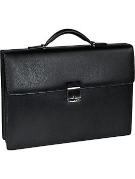 businesstaschen f r herren kaufen 5691 produkte stylight. Black Bedroom Furniture Sets. Home Design Ideas