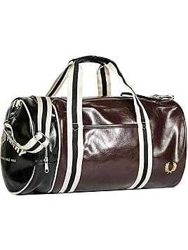 sporttaschen von 304 marken bis zu 48 stylight. Black Bedroom Furniture Sets. Home Design Ideas