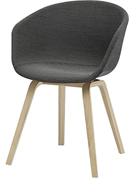 Cocktailsessel ikea  Seating − Now: up to −20% | Stylight