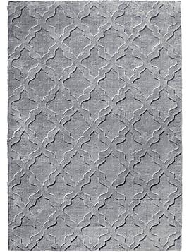 Teppich hellgrau  Teppiche in Grau: 758 Produkte - Sale: bis zu −53% | Stylight