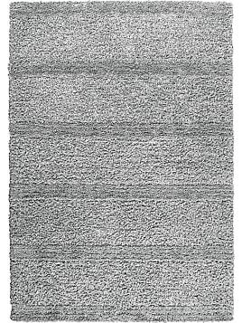 teppiche in grau 2049 produkte sale bis zu 59 stylight. Black Bedroom Furniture Sets. Home Design Ideas