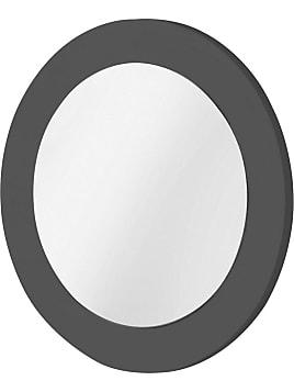badspiegel rund spiegel rund beleuchtet frisch badezimmer beleuchtung spiegel abgesenkter. Black Bedroom Furniture Sets. Home Design Ideas