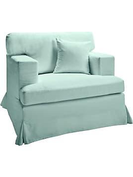sessel t rkis gr n williamflooring. Black Bedroom Furniture Sets. Home Design Ideas