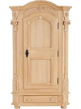 dielenschr nke 65 produkte sale bis zu 26 stylight. Black Bedroom Furniture Sets. Home Design Ideas