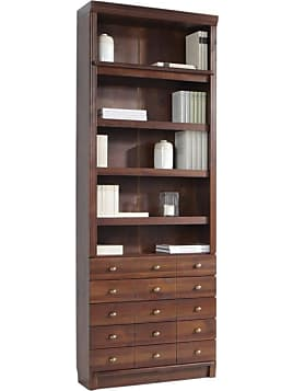b cherregale 1454 produkte sale bis zu 37 stylight. Black Bedroom Furniture Sets. Home Design Ideas
