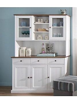 home affaire m bel online bestellen jetzt bis zu 50 stylight. Black Bedroom Furniture Sets. Home Design Ideas