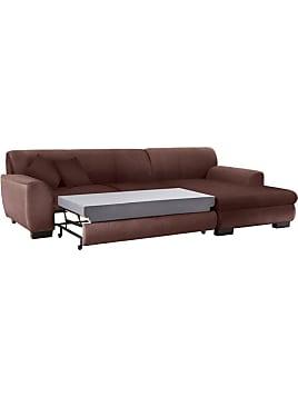 sofas 20331 produkte sale bis zu 70 stylight. Black Bedroom Furniture Sets. Home Design Ideas