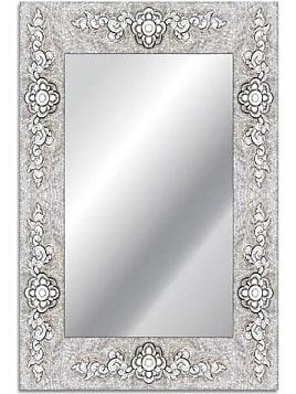 spiegel mit rahmen 16 produkte sale bis zu 17 stylight. Black Bedroom Furniture Sets. Home Design Ideas
