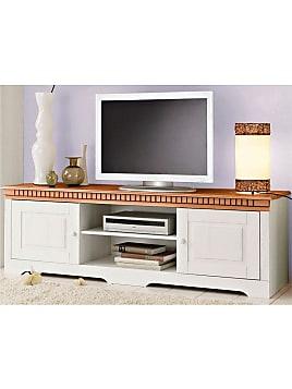 Tv-Möbel: 576 Produkte - Sale: bis zu −69%   Stylight