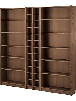 Bücherregal ikea braun  IKEA® Möbel: 3259 Produkte jetzt ab 16,99 € | Stylight