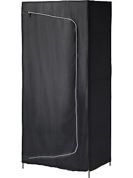 Schrank ikea schwarz  IKEA® Kleiderschränke online bestellen − Jetzt: ab 2,99 € | Stylight