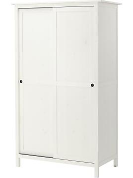 Kleiderschrank ikea schiebetüren  IKEA® Kleiderschränke online bestellen − Jetzt: ab 2,99 € | Stylight