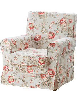 Sessel ikea bunt  IKEA® Sessel online bestellen − Jetzt: ab 20,00 € | Stylight