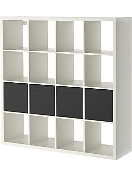 Ikea Regale ikea regale 156 produkte jetzt ab 5 99 stylight