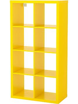 Bücherregal Ikea ikea regale 164 produkte jetzt ab 5 00 stylight