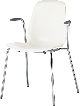 armlehnst hle esszimmer 343 produkte sale ab chf stylight. Black Bedroom Furniture Sets. Home Design Ideas