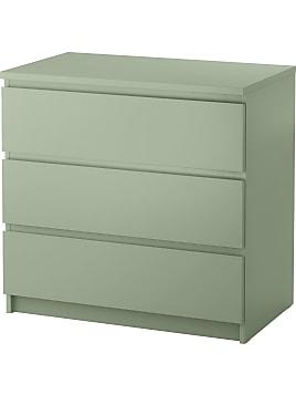 Ikea Schubladen Kommode | Die schönsten Einrichtungsideen