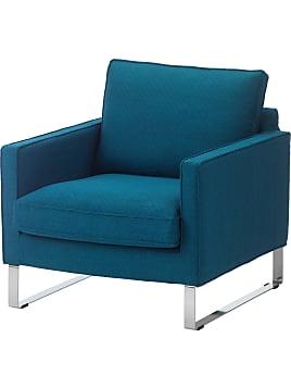 Xxl sessel ikea  IKEA® Sessel online bestellen − Jetzt: ab 20,00 € | Stylight
