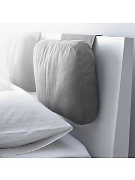 Kissenhüllen Ikea ikea kissen 156 produkte jetzt ab 1 19 stylight
