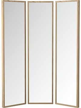 Ikea Stave Spiegel wall mirrors 7007 items sale up to 33 stylight